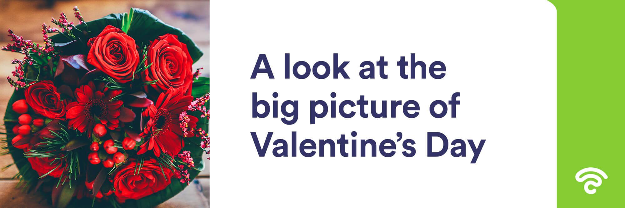 valentine's day big picture