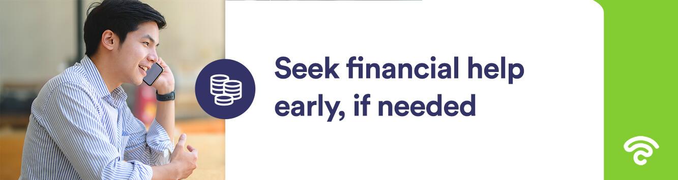 restaurant financial help