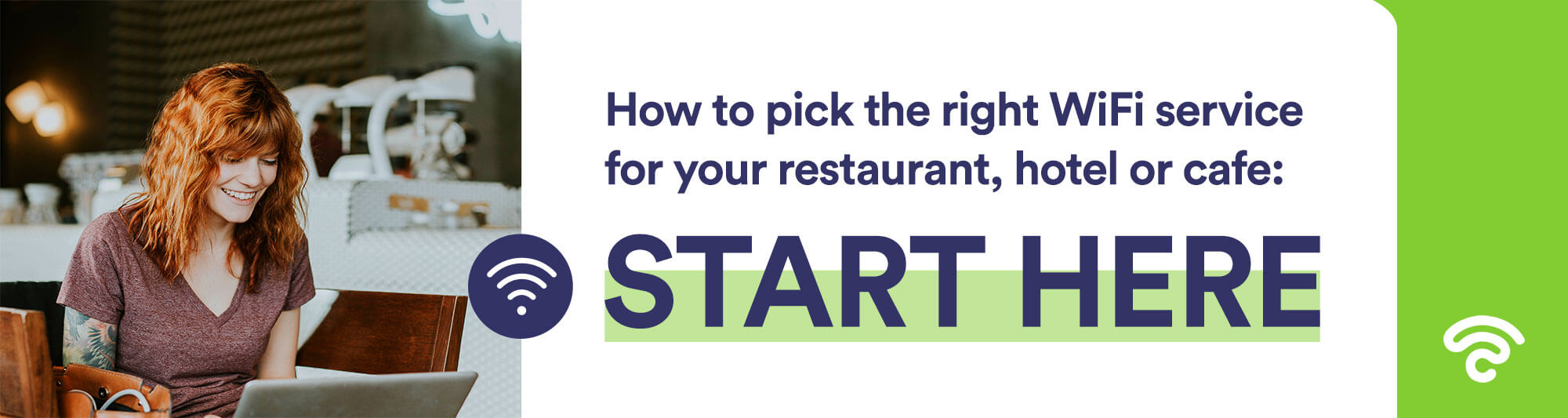 how to pick right wifi service for restaurants