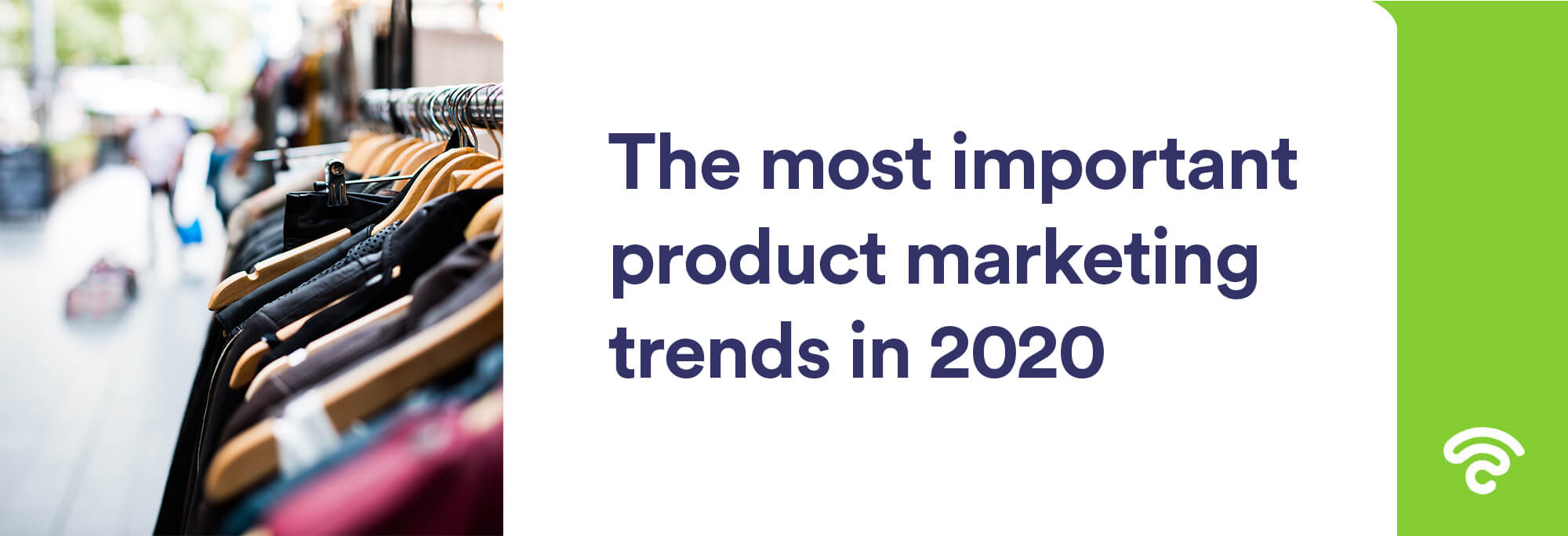 product marketing trends 2020