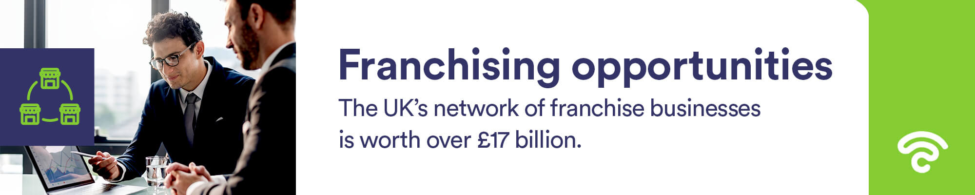 restaurant franchise cost