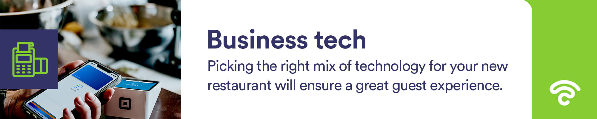 technology costs for restaurants