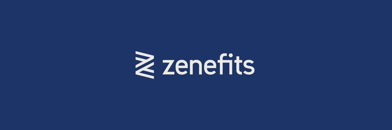 Zenefits